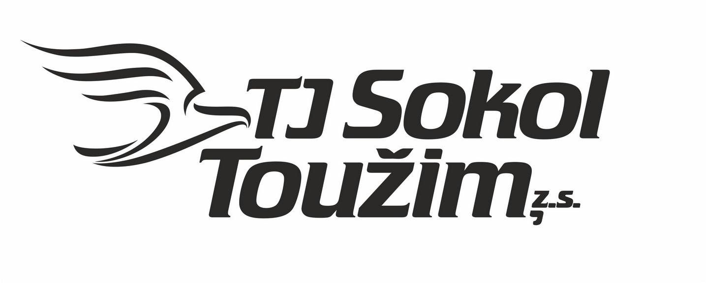 TJ Sokol Toužim, z.s