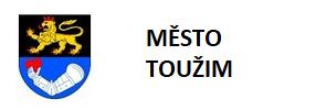 scroll image